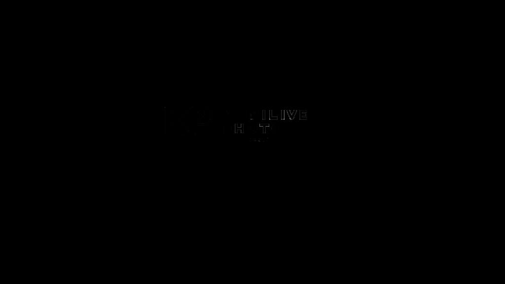 MobilivePhoto logó