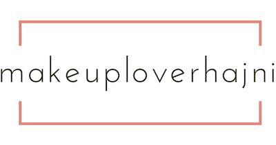 Makeuploverhajni logó