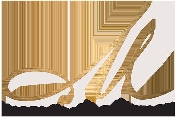 Marta Meisels Jewelry logó