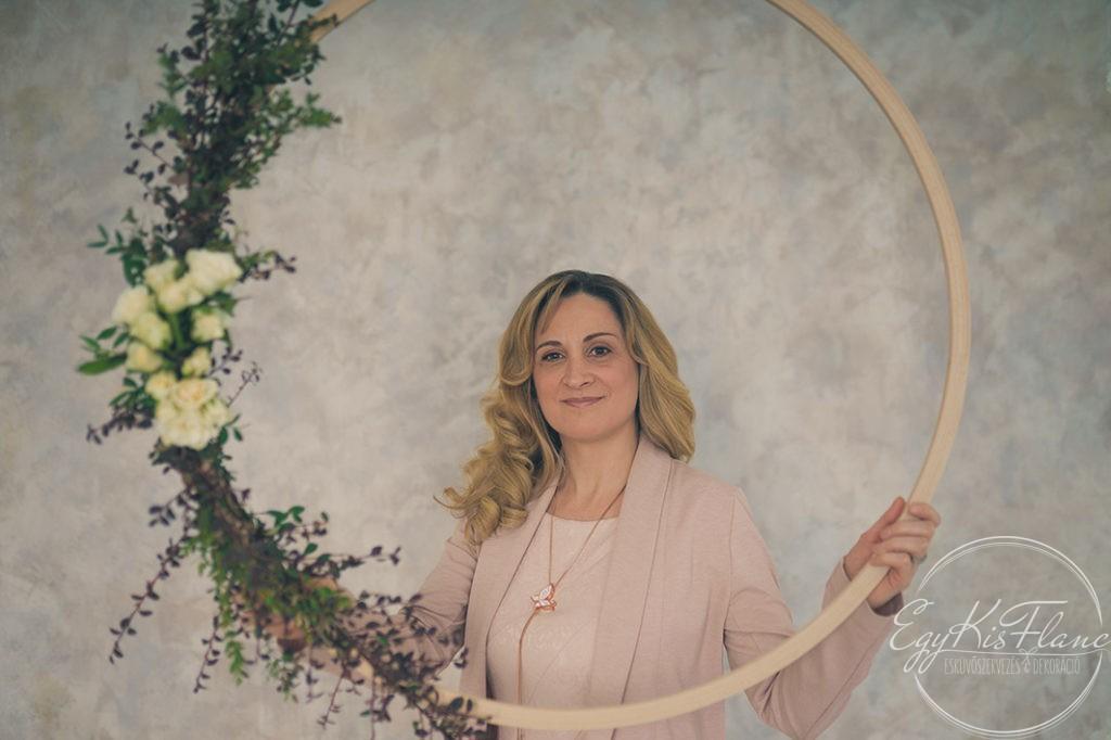 Marta Meisels Jewelry