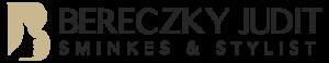 Bereczky Judit sminkes & stylist